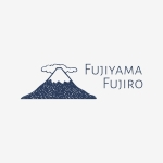 富士山富士郎