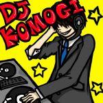 DJ Komogi
