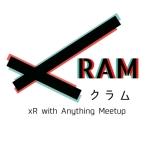 xRAM クラム