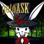gotoASK