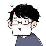 マイナーゲーム専門家たまひゅん