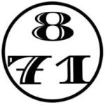 871(やない)