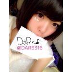 DaRs♪