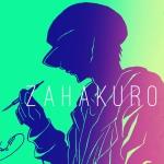 ZAHAKURO / ザハクロ