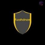 Azahd Nam