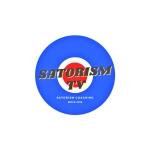 SATORISM