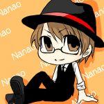 yuki_nanao