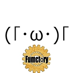 Fumbleguy