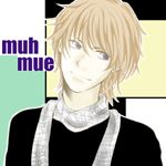 muhmue