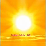 JAC@帝王