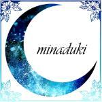 水無月(minaduki)