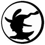 Rabbit_MACHINE