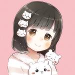 来夢-lime-