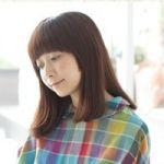 kaori_mochida