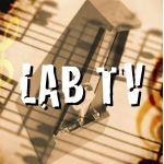 LAB-TV