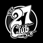 Hamster Alliance