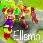 Ellemo