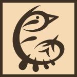 鳥肉とりこぼし太郎