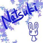 Natsuki..*
