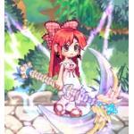桜月ネリス