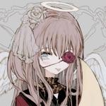 Alice姫