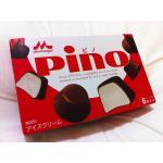 pinokichi