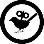 ねじまき鳥