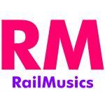 RailMusics