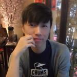 台湾からの刺客
