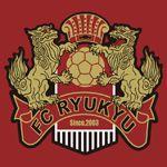 FCRyukyu