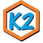 K2(け-つー)