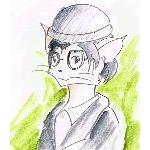 リッド(川嶋信慶)
