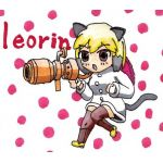 leorin