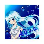 AquaFlavor