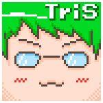 TriS[とりす]_GP02A
