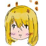 NANA-4@かみ