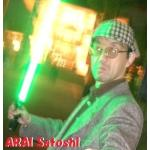 the_arai