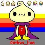 Airbus_kun