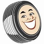 Smile-driver