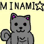 minami@銀銀