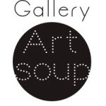 Gallery Artsoup