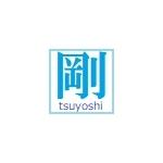 tsuyoshi