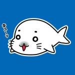 配信○ぞき神(ヱビス)
