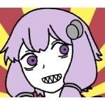 Ryo-Mizu