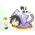 Rion。