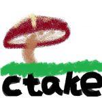 ctake