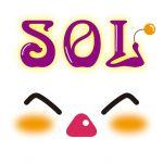 匿名希望@SOL
