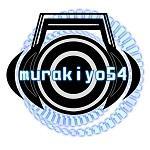 murakiyo54