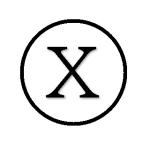クレスターX