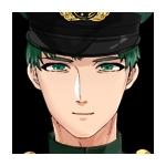 緑城 雄山
